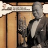 The Best of the Hot 5 & Hot 7 Recordings, Louis Armstrong