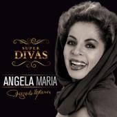 Ouça online e Baixe GRÁTIS [Download]: Serenata Suburbana MP3