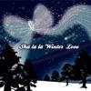 Sha la la Winter Love - Single ジャケット写真