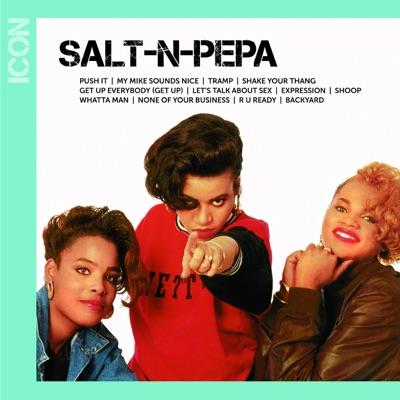 SALT'N_PEPA