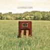 Covenhoven Music