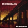 The Long Road, Nickelback