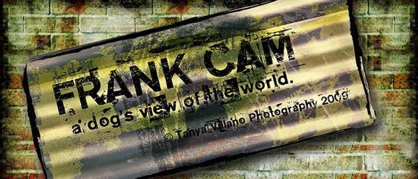 Frank Cam