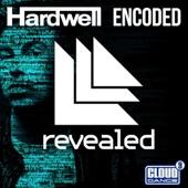 Encoded (Radio Edit) - Single