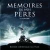 pochette album Mémoires de Nos Pères