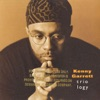 Night And Day (Album Version) - Kenny Garrett