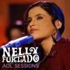 Nelly Furtado - Im Like a Bird