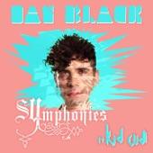 Symphonies (feat. Kid Cudi) - Single