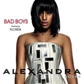 Bad Boys (feat.Flo Rida) - Single