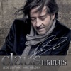 Top Songs For Claus Marcus