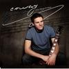 On My Own - EP, Corey Tynan