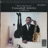 Waltz For Debby  - Cannonball Adderley
