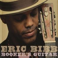 Booker's Guitar (Bonus Track Version) - Eric Bibb MP3 - taislugotfi