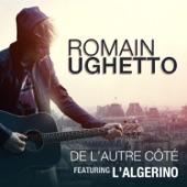 De l'autre côté (feat. L'Algerino) - Single