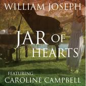 Jar of Hearts (feat. Caroline Campbell)