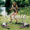 Ring the Alarm (Dance Mixes) - EP, Beyoncé