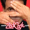 The Zedcast