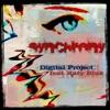 Synchrony (Remixes) [feat. Katy Blue] - EP