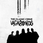 Vagabonds (Deluxe Edition) - The Classic Crime Cover Art