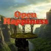 Open Happiness - Single, Brendon Urie, CeeLo Green, Janelle Monáe, Patrick Stump & Travis McCoy