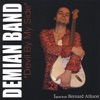 Demian Band - Check Out How We Sound