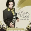 The Sun and the Earth - The Essential Stevie Salas, Vol. 1