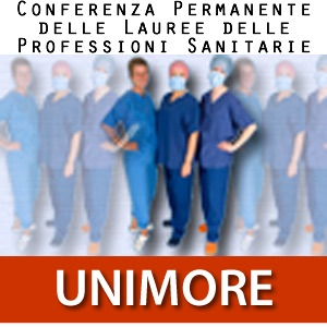 Conferenza Permanente delle Lauree delle Professioni Sanitarie [Video]