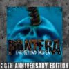 Far Beyond Driven (20th Anniversary Edition), Pantera