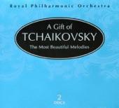 A Gift Of Tchaikovsky