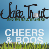 Cheers & Boos