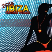 Ibiza Fitness Music 2014 - Brazilian Workout Music for Latin Dance Workout, Deep House and Soulful Exercise Music for Gym