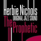 Original Jazz Sound: The Prophetic
