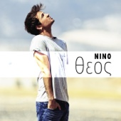 Nino - Theos artwork