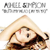 Outta My Head (Ay Ya Ya) - Single