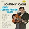 Sings Folsom Prison Blues, Johnny Cash