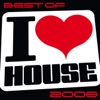 Best of I Love House 2008