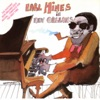 Peg O' My Heart - Earl Hines