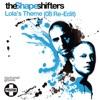 Shapeshifters - Lola's Theme