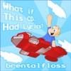Dr. Mario with Lyrics - Brentalfloss