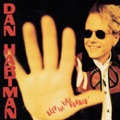 Dan Hartman I Can Dream About You
