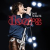 Live At the Bowl '68, The Doors