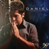 Estou Apaixonado (feat. Daniel)