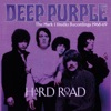 Hard Road: The Mark 1 Studio Recordings '1968-69', Deep Purple