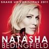 Shake Up Christmas 2011 (Official Coca-Cola Christmas Song) - Single, Natasha Bedingfield