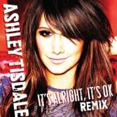 It's Alright, It's OK (Johnny Vicious Club Mix) - Single