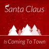 Santa Claus Is Coming to Town, Black and White Orchestra
