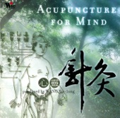 Eastern Music Therapy: Acupuncture for Mind
