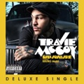 Travie McCoy Feat. Bruno Mars Billionaire (Acoustic Version)