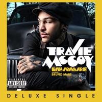 Billionaire (feat. Bruno Mars) - Deluxe Single - Travie McCoy
