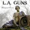 Hollywood Forever, L.A. Guns